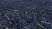 Así será el aislamiento obligatorio en tres importantes localidades de Bogotá para contener covid