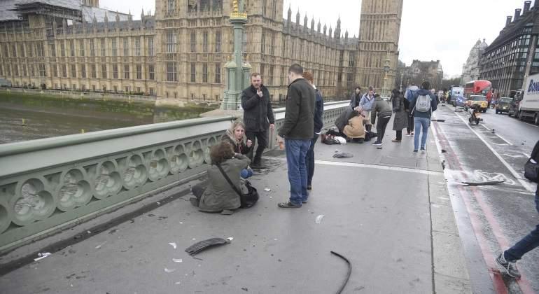 parlamento-londres-puente-22marzo17-reuters.jpg