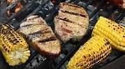 carne-maiz.jpg
