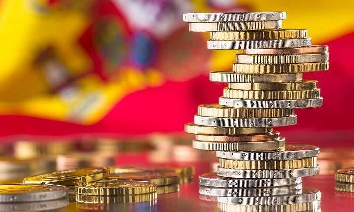 El sector público rebasa el 51% del PIB y supera por primera vez al privado