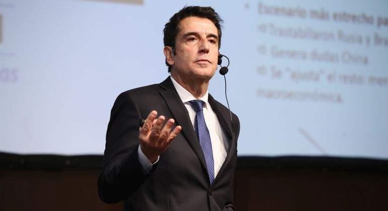Carlos-Melconian-Reuters.jpg