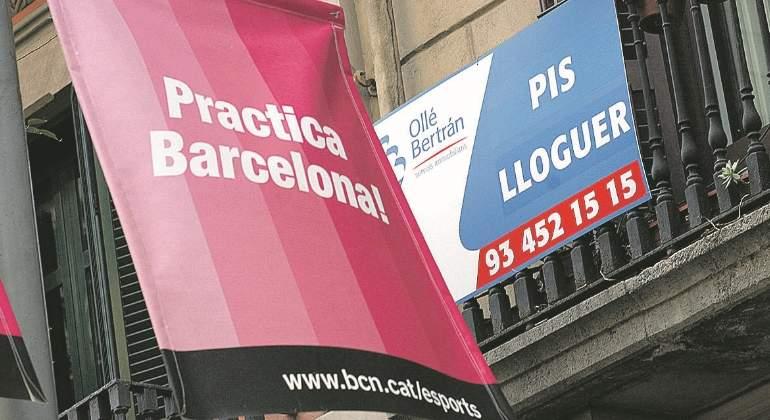 cartel-barcelona-eE.jpg