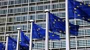 banderas-europa-770x420.jpg