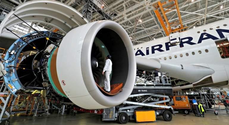 Airbus-A380-Air-France-KLM-770-Reuters.jpg