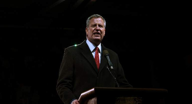 bill-de-blasio-2-reuters.jpg
