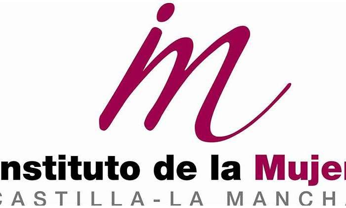 67edfac49 El Instituto de la Mujer de Castilla-La Mancha impulsará un nuevo ...
