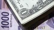 Peso-dolar-16-Bloomberg.jpg