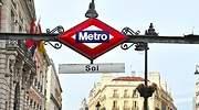 metro-sol-cartel-dreamstime.jpg