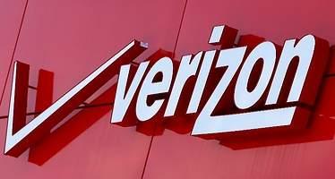 Verizon bate expectativas con sus ingresos del tercer trimestre y lidera el Dow Jones