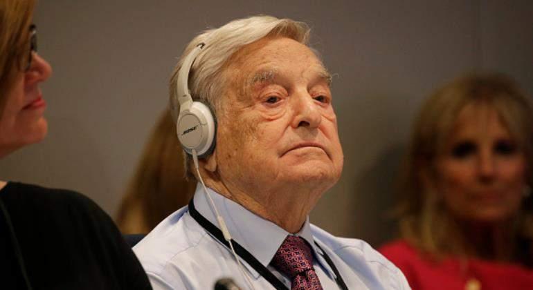 George-Soros.jpg