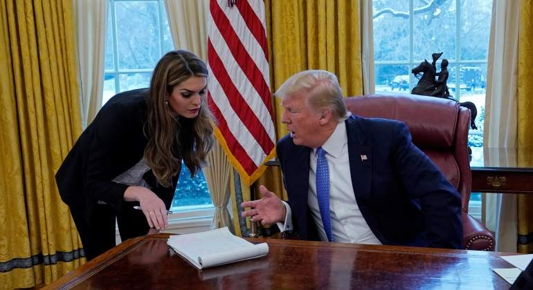Hope-Hicks-reuters.jpg