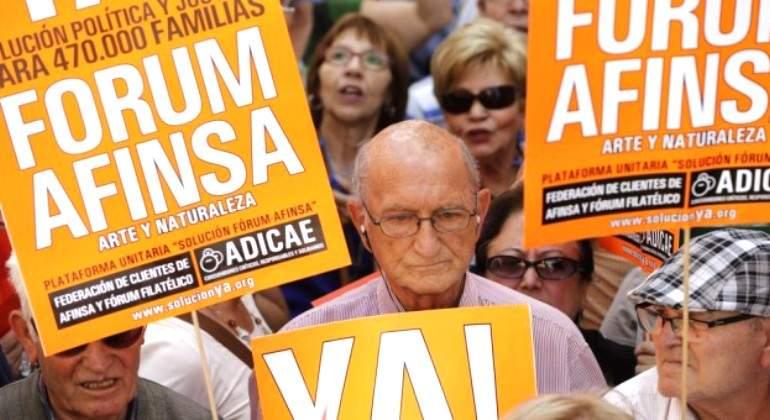 afinsa-manifestacion-EFE.jpg
