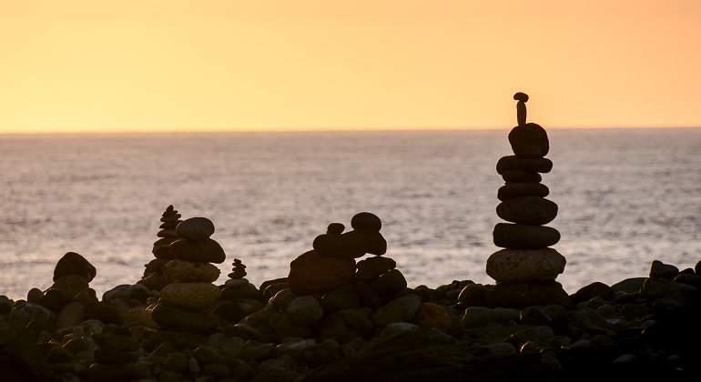 Piedras-playa.jpg
