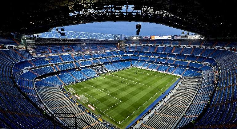 bernabeu-panoramica-getty.jpg