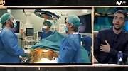 broncano-operacion.jpg
