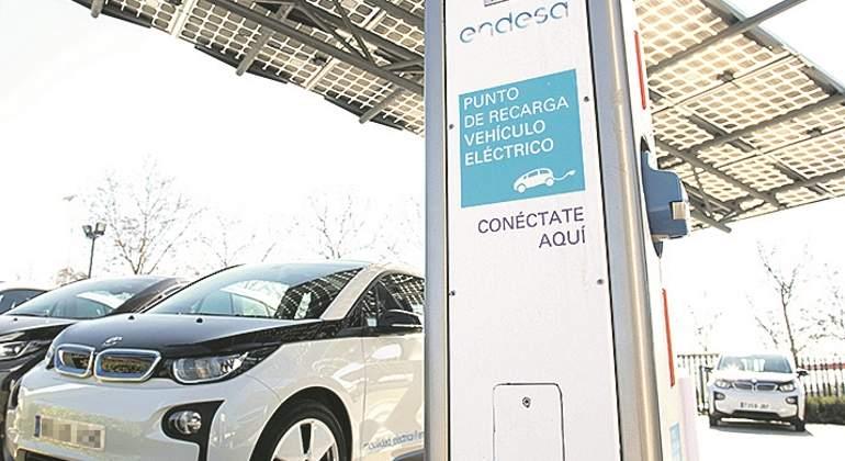 endesa-electrico.jpg
