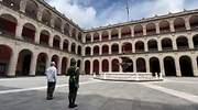 amlo-palacio-nacional-coronavirus.jpg