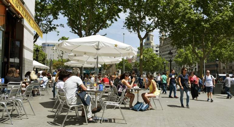 turismo-terraza-barcelona.jpg
