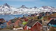 Las tierras raras de Groenlandia seducen a Trump en un momento clave de su guerra comercial