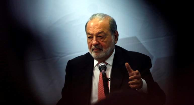 Carlos-Slim-reuters-770.jpg