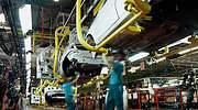 industria-automotriz-istock.jpg