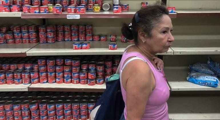 Caracas-supermercados-ruters.jpg