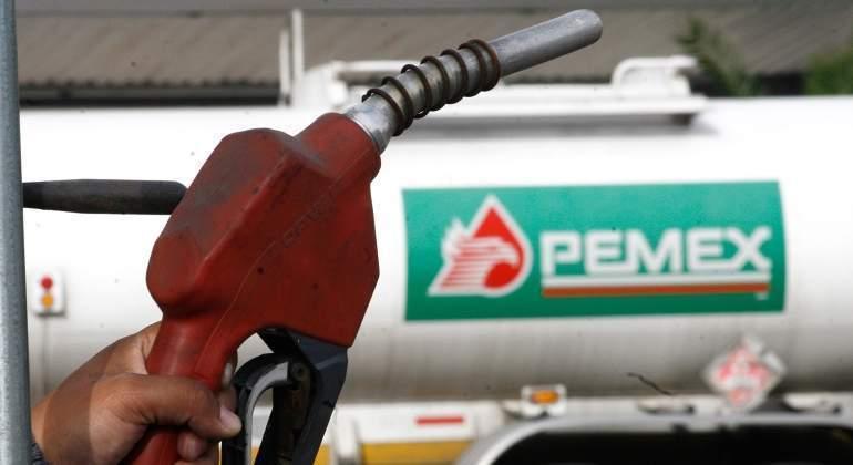 pemex-gasolina-notimex-770.jpg