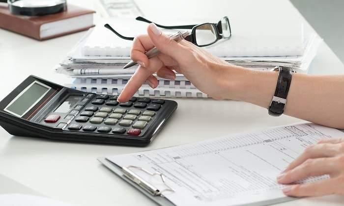 Alternativas para no pagar por tu cuenta bancaria (y lograr algo de rentabilidad)