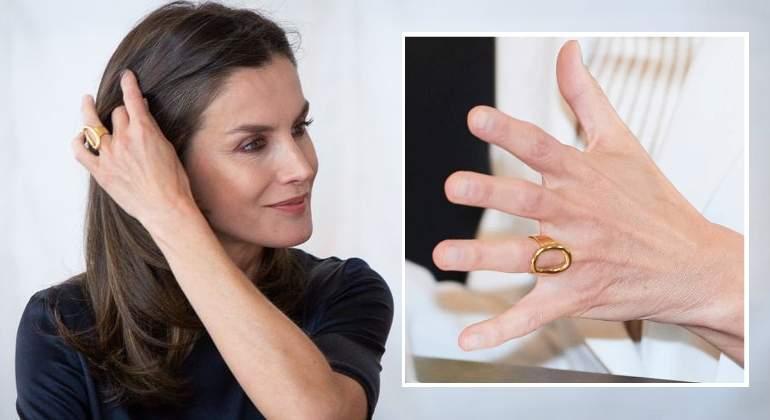 letizia-anillo-misterio770.jpg