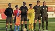El futuro del fútbol chino se cuece en Madrid: el proyecto de Evergrande