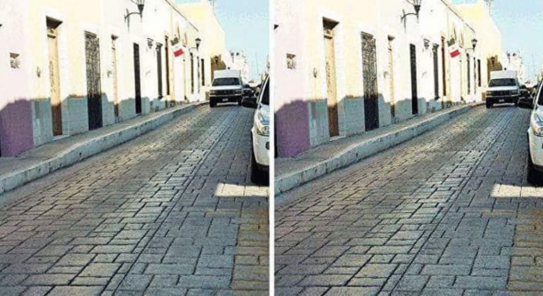 ilusion-optica-reddit.jpg