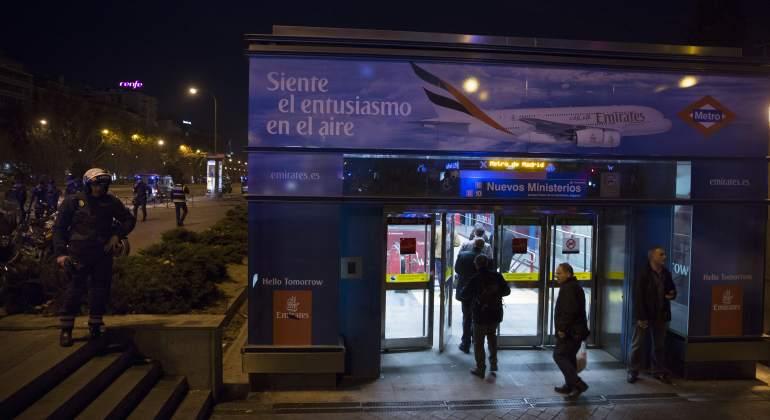 nuevos-ministerios-metro-policia-reuters.jpg