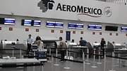 aeromexico-sobrecargos.jpg