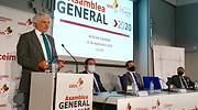 asamblea-general-ceim-2020-europa-press-770x420.jpg