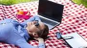 desconexion-trabajo-picnic-dreamstime.jpg