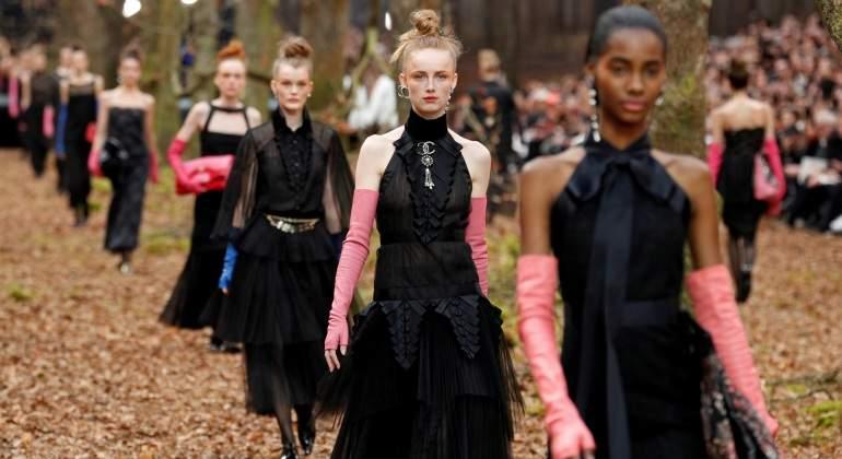 paris-fashion-week-770x420-reuters.jpg