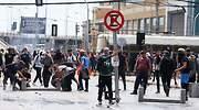 Protestas-Chile-Reuters.jpg