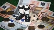 Los grandes de Europa, dispuestos a romper la banca: se avecina un mercado de fichajes lleno de millones