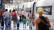 renfe-trenes-pasajeros-anden.jpg