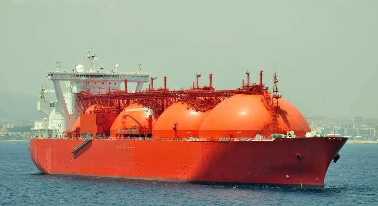 buque-gas-licuado.jpg