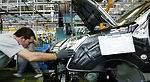 Cuánto daña a la economía española una deuda superior al 110%