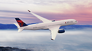 delta-airlines.png