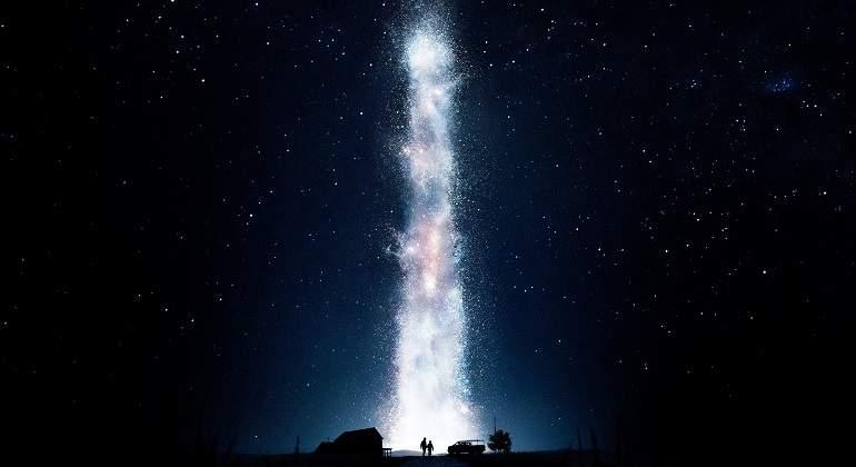 Misterios-del-universo.jpg