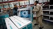 Consumo-Mexico-Reuters.JPG