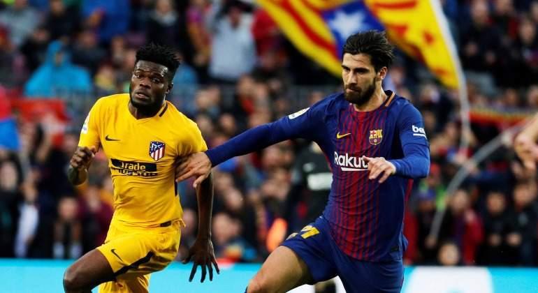 Andre-Gomes-2018-Thomas-Atletico-efe.jpg
