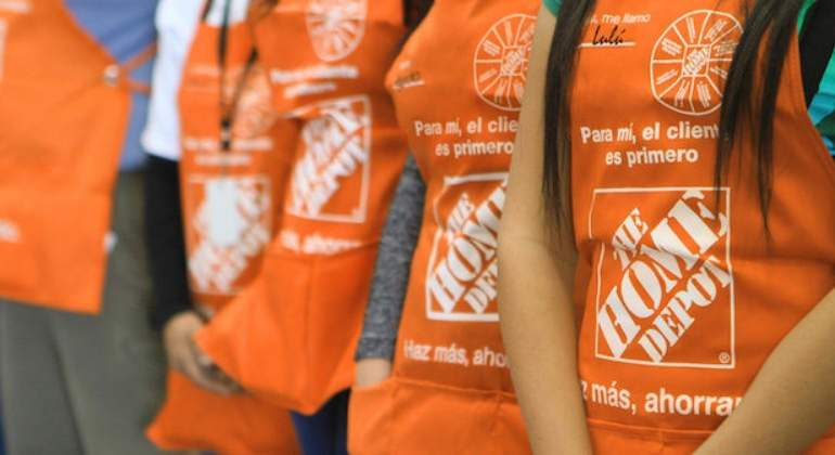 home-depot-ganancias.jpg
