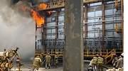 oaxaca-refineria-pemex.jpg