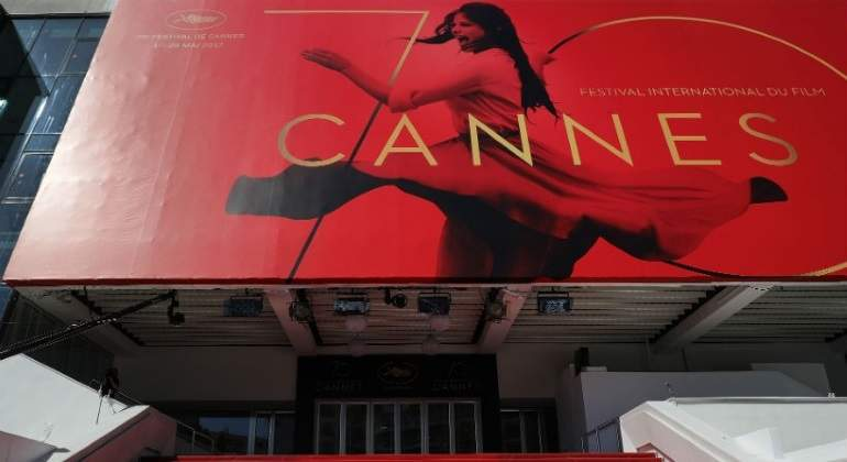 Cannes-770.jpg