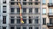 rehabilitacion-edificio.jpg