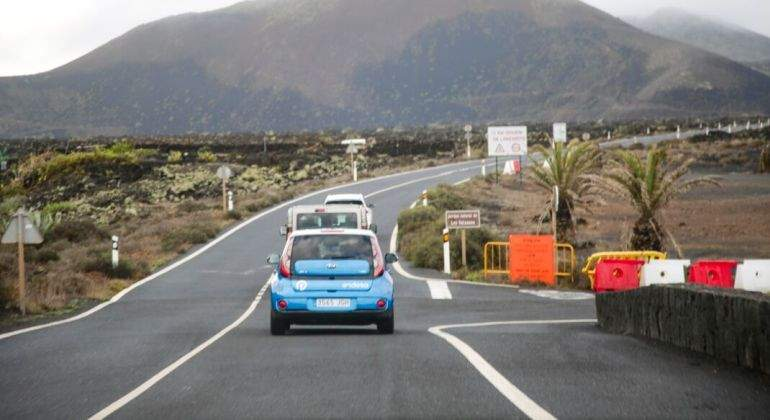 coche-electrico-endesa.jpg